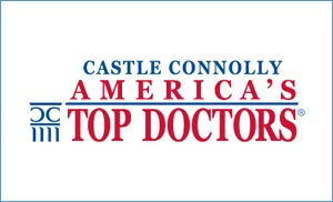 Image result for castle connolly